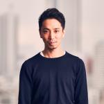 株式会社ディノス・セシール - CECO 石川森生氏