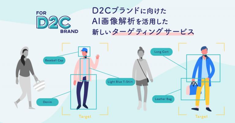 NEWROPE × Cross Communication D2C